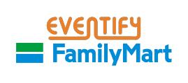 EVENTIFY Family Mart