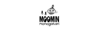 MOOMIN monogatari