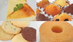 Confectionery Studio Aora