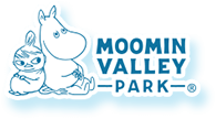 MOOMIN VALLEY PARK