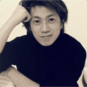 Ryo Oguri