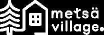 metsa-village