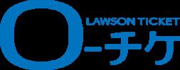 Lawson Ticket
